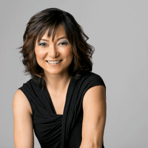 Orlando Philharmonic Orchestra: Rei Hotoda - Beethoven's Fifth at Bob Carr Theater