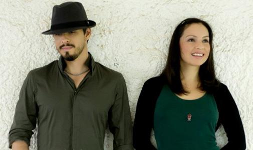 Rodrigo Y Gabriela at Bob Carr Theater