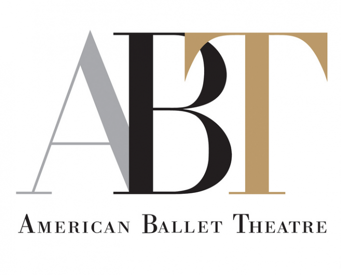 United Ballet Theatre: The Ballet Collection at Bob Carr Theater